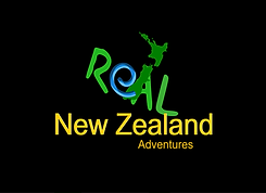 RNZA instagram logo.png