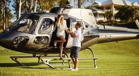 Luxury-Travel-Options.jpg