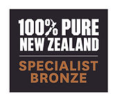 TNZ-NZSP-STACK-Bronze-CMYK-POS.jpg