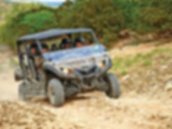 Luxury VIP New zealand Vacations ,private luxury tours,offroad adventure tours,real New zealand
