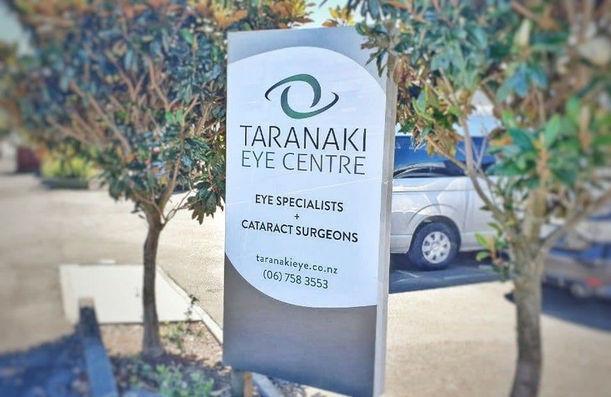 Taranaki Eye Centre.jpg