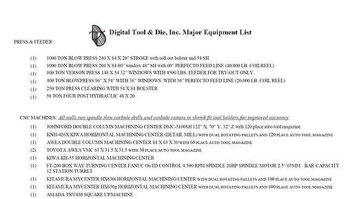 equipmentlist.PNG