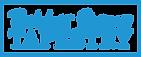 RST-Logo-2019.png