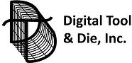 large-digital-tool-die-logo.jpg