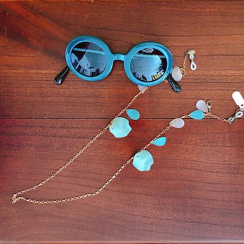 Sunglasses-Stone-D-PeacockBlue-retro
