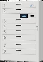 alEx SD 2.0 - Left (NS).png