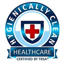 TRSA-HygienicallyClean.jpg