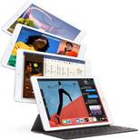 ASUS Portable Laptop