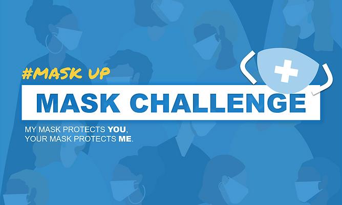 Mask Challenge.png