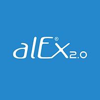 alEx 2.0.png