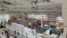 aerial_productionfloor_002.jpg