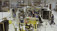 Production floor.jpg