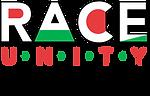 Race Unity2.png