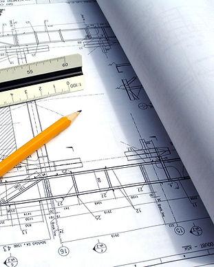 Engineering-Business-Background.jpg