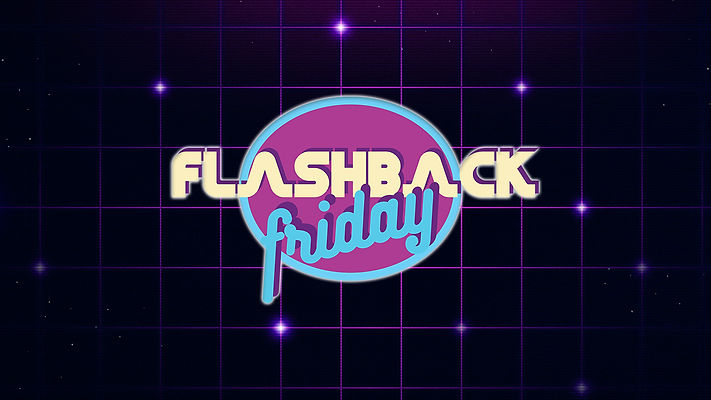 Flashback-Friday2.jpg