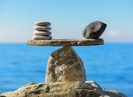 Citrix Load Balancing in a Complex Environment