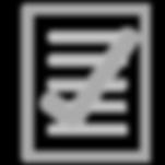 Form-Integrity-GreyOutline2.png