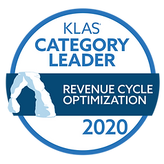 2020-category-leader-revenue-cycle-optim