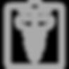 Caduseus-Clipboard-GreyOutline.png