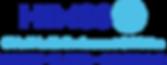 HIMSS20_Logo_FullColor_wGHCE_wDateLoc_ed