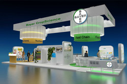 Di&P-Model-Stand-Bayer