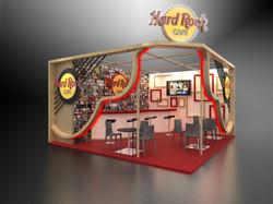 Di&P-Stand-HardRockCafe