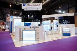 Stand-Diseño-Helsinn-Di&P