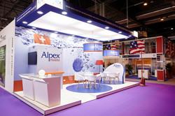 Stand-Diseño-Alpex-Di&P
