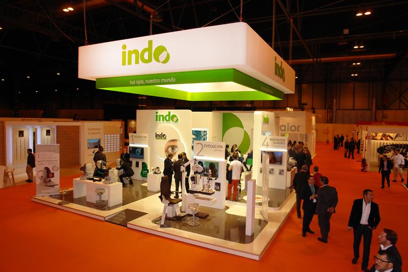 Stand-Diseño-Indo-Expoóptica-Di&P