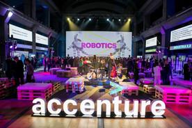 Event-Design-Madrid-Di&P-Accenture
