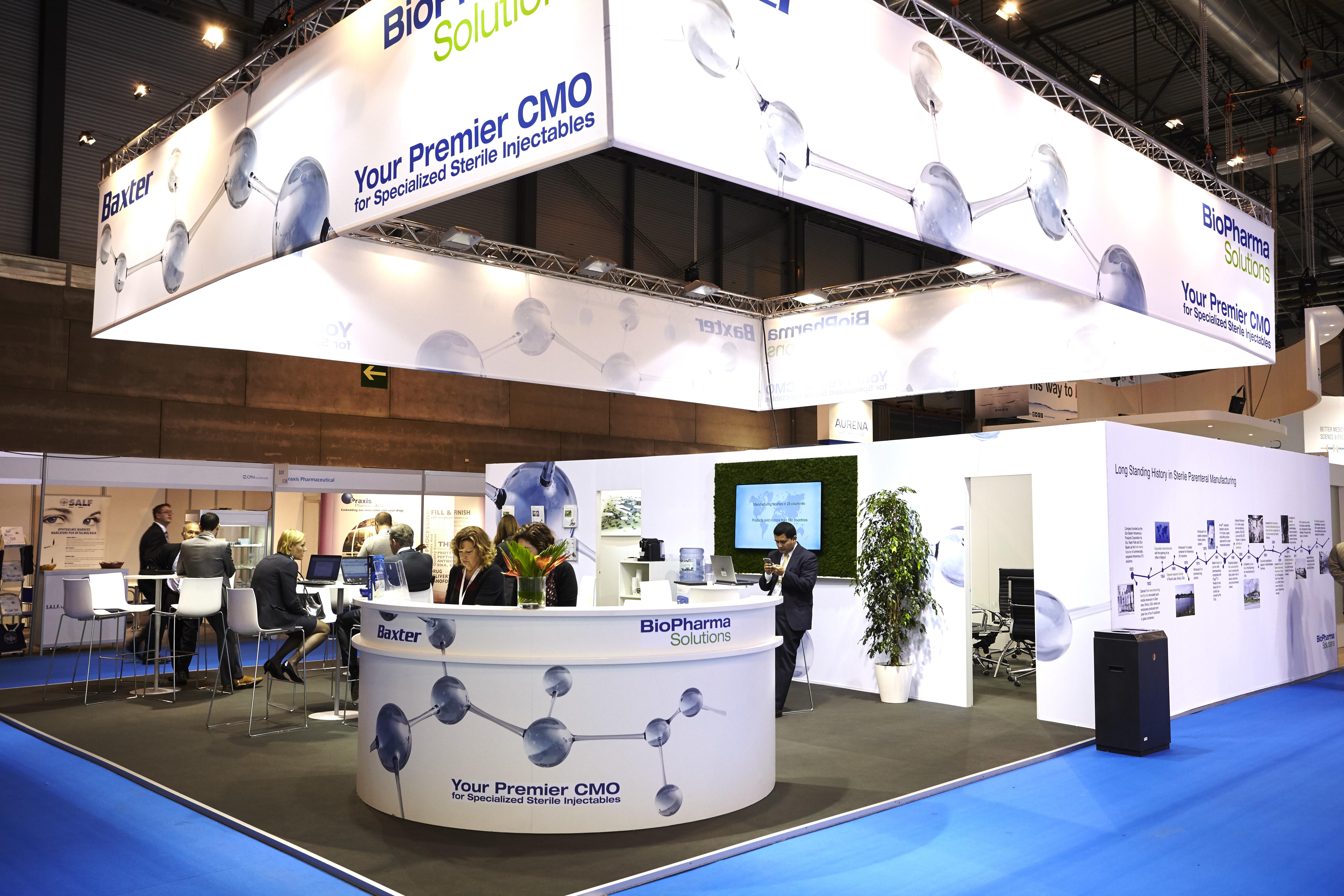 Stand-Diseño-BioPharma-Di&P