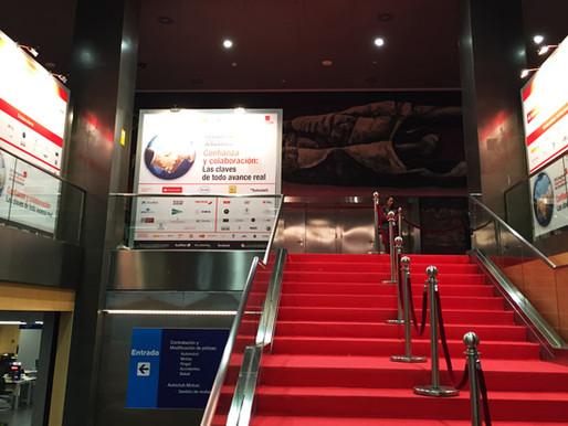 Congreso Internacional de Excelencia