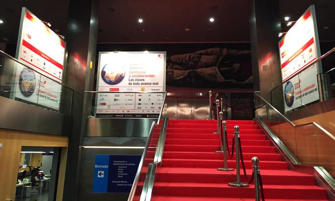 Excellence International Congress