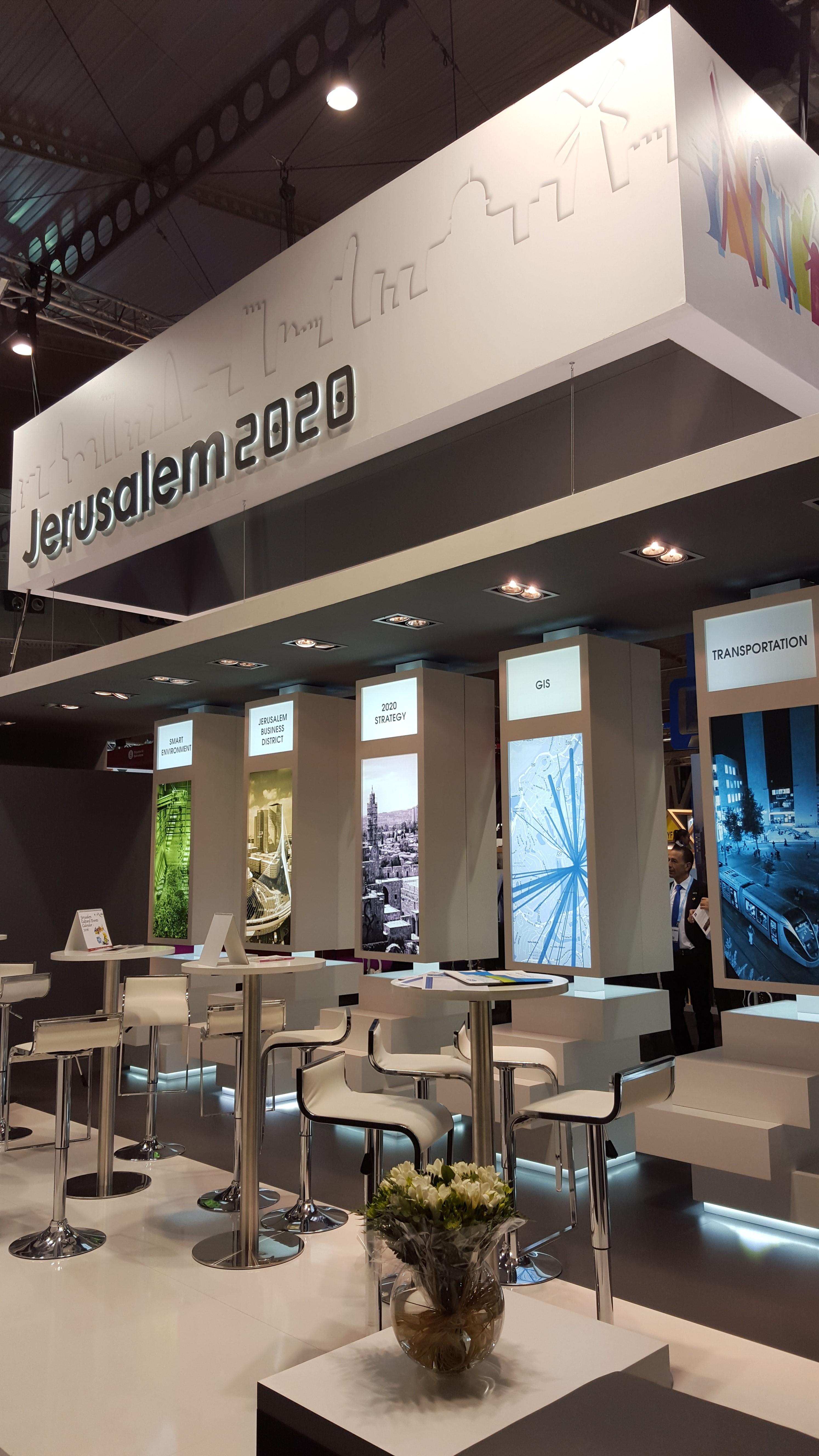 Stand-Diseño-Jerusalem2020-Di&P
