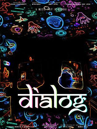 Dialog - 7 Day Rental