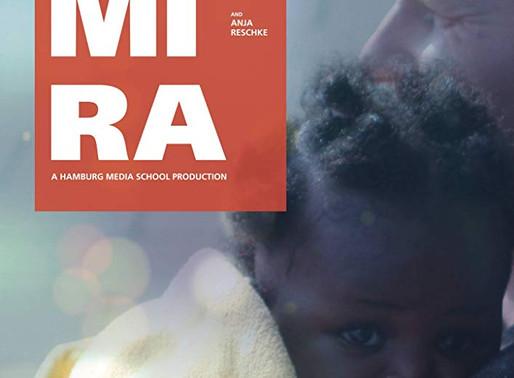 Samira short film