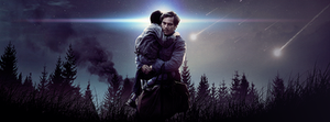 Midnight Special film review UK