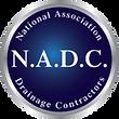 NADC-Logo-Original72dpi-150x150.png