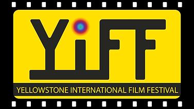 Yellowstone International Film Festival