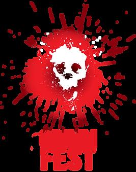 Grimmfest Film Festival