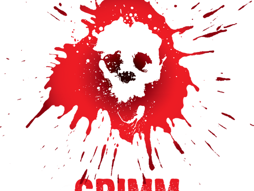 GRIMMFEST ANNOUNCES AWARDS AHEAD OF ANNIVERSARY FESTIVAL