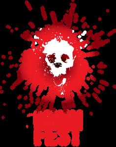 Grimmfest 2018 awards announcement