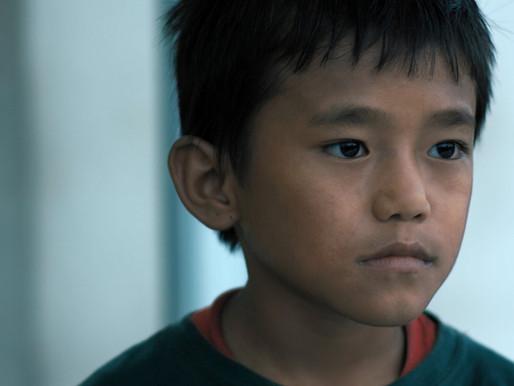 Chandra short film