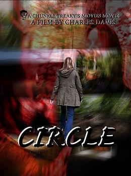 Circle indie film review