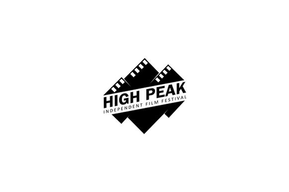 High Peak Indie Film Festival