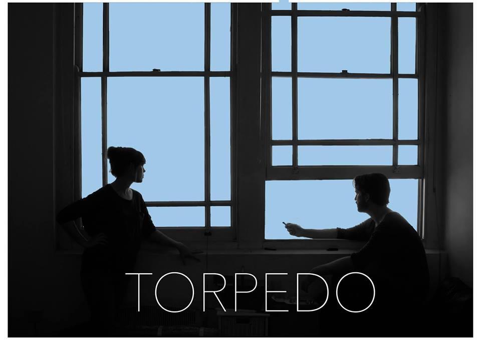 Torpedo short film