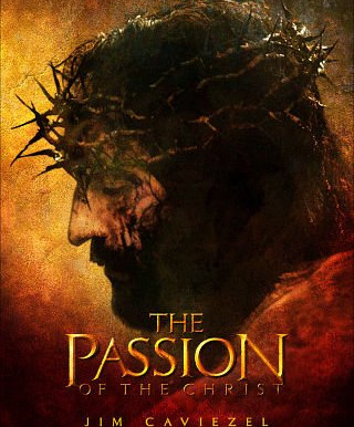 The Passion of the Christ Easter Special