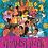 Thumbnail: Transfinite - 7 Day Rental