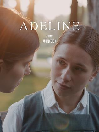 Adeline - 7 Day Rental