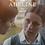 Thumbnail: Adeline - 7 Day Rental